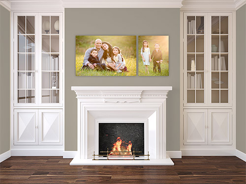 fireplace2-featured